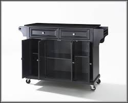 kitchen islands big lots impressive big lots kitchen island cart with black brown paint