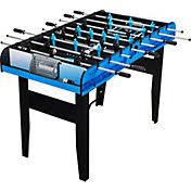 Wilson Foosball Table Foosball Tables For Sale U0027s Sporting Goods