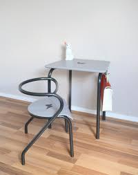 chaise vintage enfant astounding concept chaise bois tissu wonderful achat chaise finest