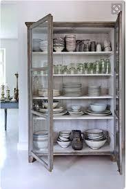 kitchen armoire cabinets kitchen ideas vintage armoire cabinet best of kitchen ideas