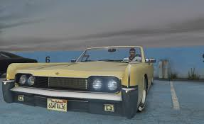 scarface cars famous movie cars gtaonline