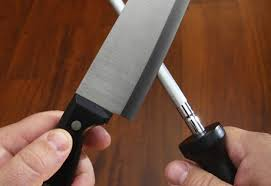what kitchen knives do i need knife drawer essentials