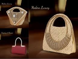 designer clutches buy designer clutches shopping ethnic clutches india