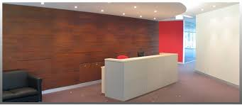 Reception Desks Sydney Office Renovation Sydney Office Partitions Sydney Reception