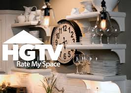 hgtv rate my space kitchens hgtv rate my space jonathan stiers