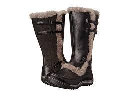 artica womens fashion boots canada jambu s boots