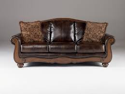 Leather Couch Designs Living Room Beautiful Image Of Living Room Furniture Design And