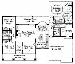 craftsman style house plan 3 beds 25 baths 2233 sqft plan 48 1800
