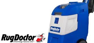 Rug Doctor Repair Center Classic Vacuum Sales Service Parts At Classicvac Com