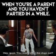 Parent Meme - parent party meme my favorite daily things