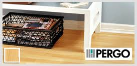 pergo laminate pergo store tucson az express flooring