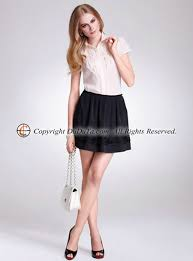 women s skirts women with skirt with beautiful picture in australia
