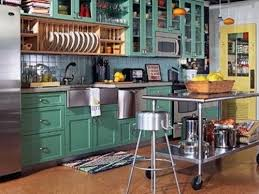 one wall kitchen with island 18 best one wall kitchens images on kitchen one wall