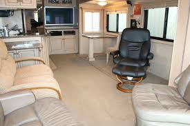 countryside interiors transforming rvs and trailers since the