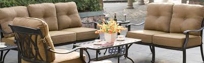 patio furniture darlee patio collections darlee san marcos