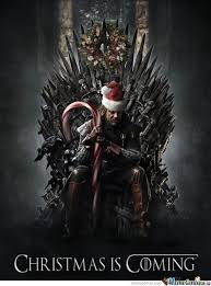 Christmas Is Coming Meme - christmas is coming by mustapan meme center