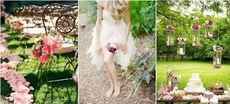 theme wedding top 8 trending wedding theme ideas 2014 elegantweddinginvites