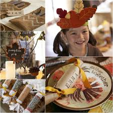 thanksgiving baby picture ideas creating the perfect kids thanksgiving table rustic baby chic