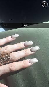 3 ways to make your nail polish matte wikihow