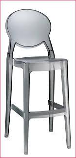 chaise haute de bureau chaise bureau industriel 320717 chaise haute tolix nouveau tabouret