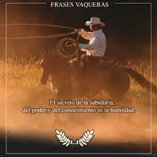 imagenes vaqueras y fraces dale like a la pagina frases vaqueras ω mazter frases vip facebook