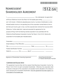 100 shareholding agreement template sale of business on