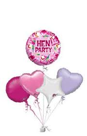 party balloons delivered hen party balloons congratulations balloon delivery balloons