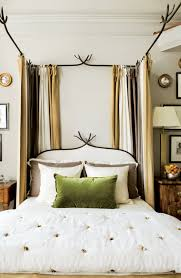 bed 32 dreamy bedroom designs we re obsessed with everything that goes into dreamy bedrooms