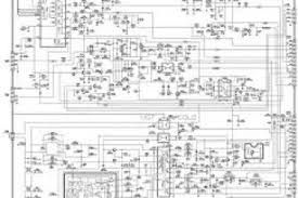5 wire thermostat install wiring diagram