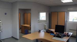 bureau comptable le cabinet cabinet blanchet expert comptable oise