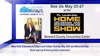 The Home Design And Remodeling Show Home Show Management Corporation Youtube