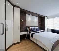 Wardrobe Design Indian Bedroom by Wardrobe Designs For Indian Bedrooms Bedcolors Bedsheets