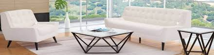 living room furniture bedroom furniture u0026 lighting miami latino
