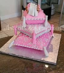 124 best baby shower cakes images on pinterest baby shower cakes