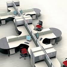 office furniture arrangement ideas medical office design layout