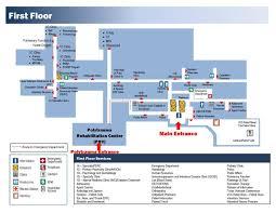 audie l murphy memorial va hospital visitor information south veterans health care system stvhcs