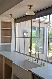 Large Kitchen Lights by Kitchen Pendant Light Above Kitchen Sink Light Fixture Above