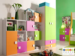 Bookshelf Design With Study Table Worldsclass Kids Furniture In Bangalore Child Space Kids