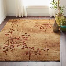 Free Area Rugs Oliver Anish Area Rug 5 3 X 7 5 Free Shipping Today