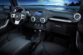 e unlimited home design interior design 2014 jeep wrangler unlimited interior beautiful