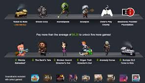 bundle android humble bundle for android 7 updated with 3 new