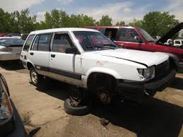 junkyard find 1984 toyota tercel sr5 4wd wagon the truth about cars