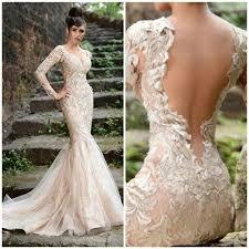wedding and occasion dresses charming rami salamoun evening dresses sleeve sheath slim