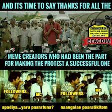 Meme Creators - meme related sharing tufing com