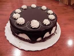 marble cake order online bangalore chocolate vanilla cake delivery marble cake pastry cafe hops bangalore buy fresh designer custom cake