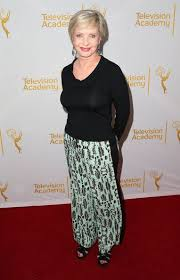 does florence henderson have thin hair 81 best florence henderson images on pinterest florence