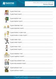 english worksheet modal verbs must and mustn t juegos y