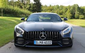 2018 mercedes amg gt c edition 50 picture gallery photo 20 54