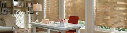 blinds ford window treatments