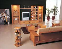 Wood Living Room Chair Cheap Solid Wood Living Room Furniture Pysp Org